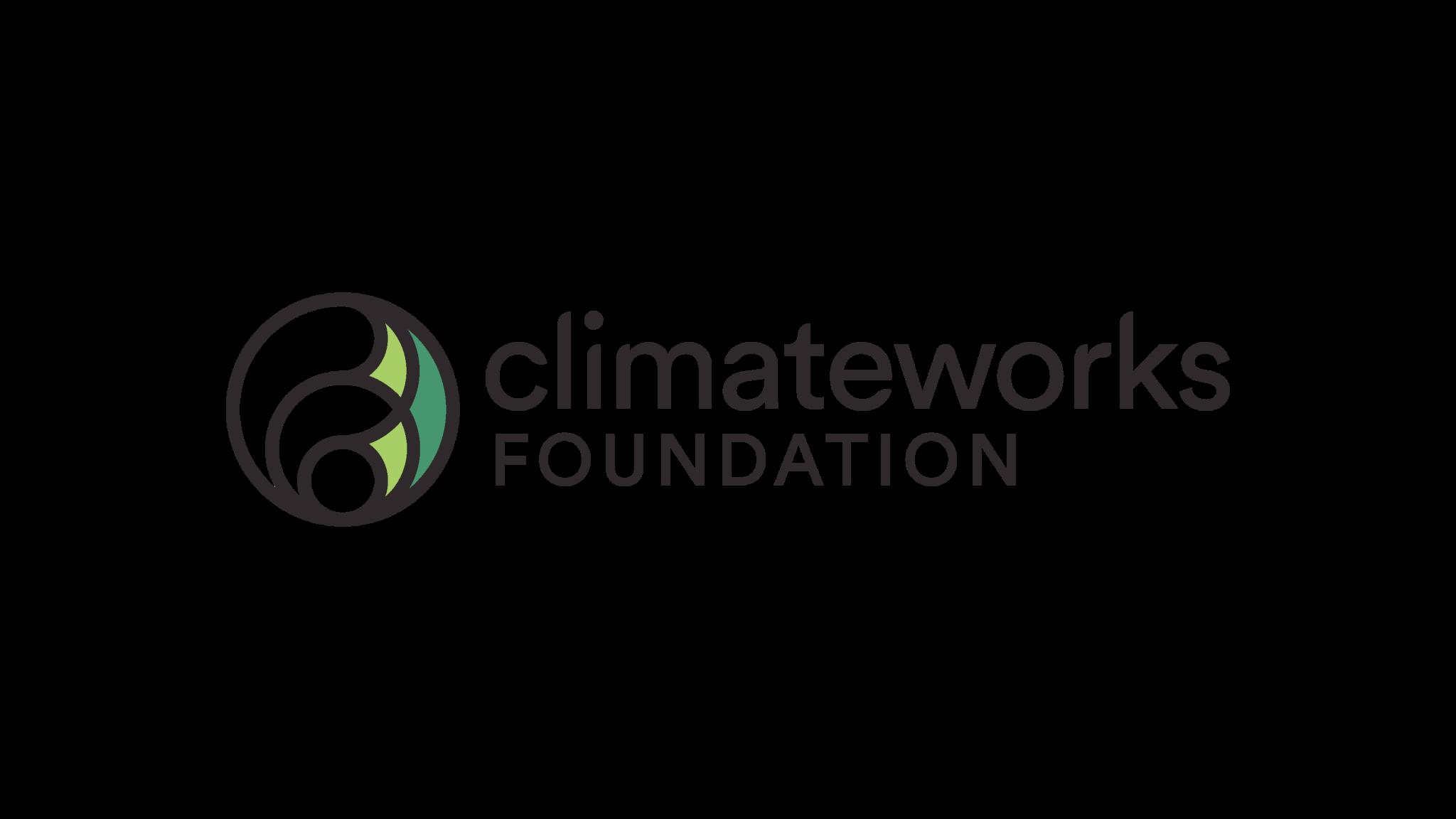 Forests & Land Use   ClimateWorks Foundation
